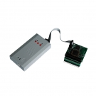 JMaster2通用型仿真器+在线编程器(烧录器)