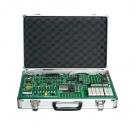 LAB9000微控制器仿真实验系统(USB接口)